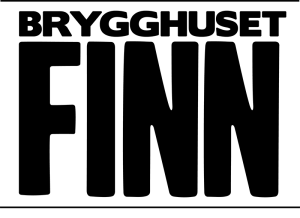 Logo_Finn_Black_RGB1