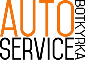 autoservicebotkyrka